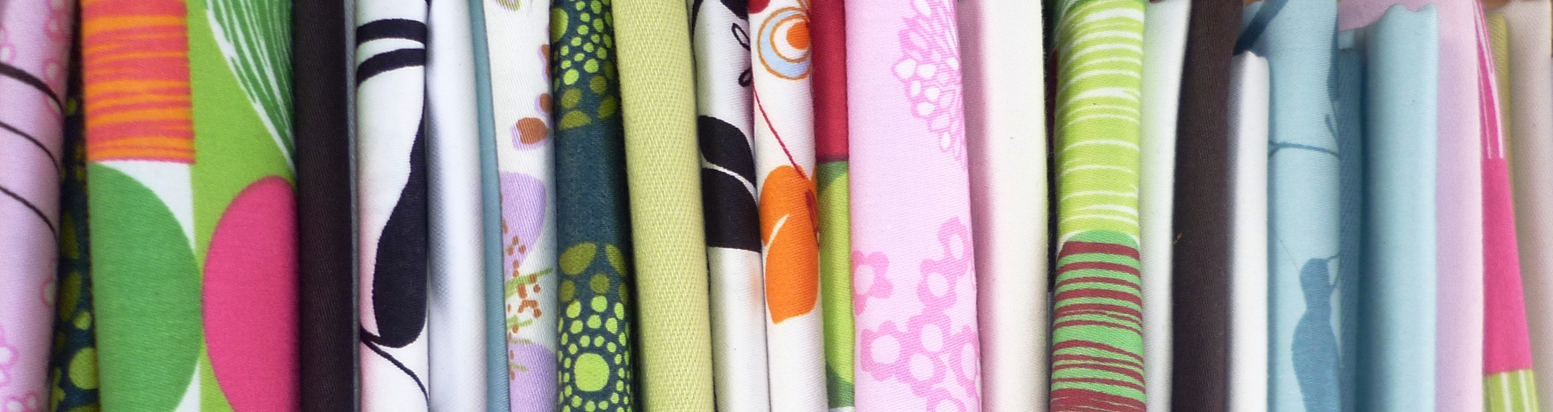 cotton fabric wholesale distributors fabric material suppliers