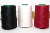 Sewing thread - cones