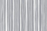 Poplin - Pinstripe (SOLD OUT)