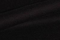 Black Sweater (731002)