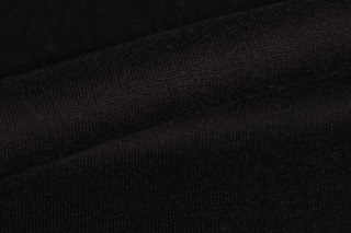 Picture of Black Sweater (731002)