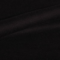 Black Sweater (731002)-2