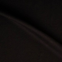 Black Jersey (40/1) (707002)-2
