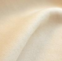 Natural Sweater (731000)-2