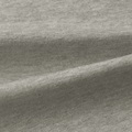 Grey Marl Stretch Jersey (heavy) (30/1) (708018)