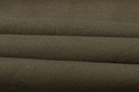 Burnt Olive Sweater (731040)