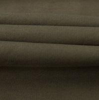 Burnt Olive Sweater (731040)-2
