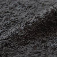 Grey/Taupe Plush (740035)-2