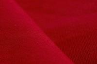 Tango Red Sweater (731064)