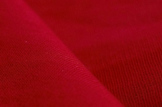 Picture of Tango Red Sweater