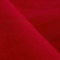 Tango Red Sweater (731064)-2