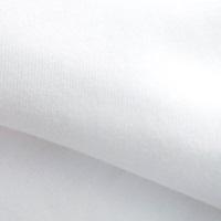 White (optical white) Jersey (30/1) (705011)-2