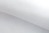 White (optical white) Jersey (30/1) (705011)