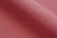 Pink Muslin/Double Gauze (680062)