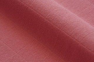 Picture of Pink Muslin/Double Gauze (680062)