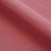 Pink Muslin/Double Gauze (680062)-2