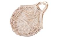 Natural Granny/String Bag (901000)