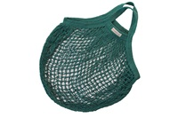 Breeze Granny/String Bag (901059)