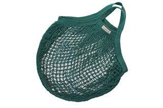 Picture of Breeze Granny/String Bag (901059)