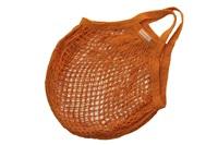 Zinnia Granny/String Bag (901067)