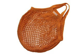 Picture of Zinnia Granny/String Bag (901067)