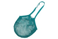 Breeze Granny/String Bag with long handle (901359)