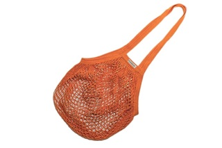 Picture of Zinnia Granny/String Bag with long handle (901367)