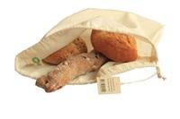 Bread Bag - L (904000)