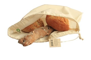 Picture of Bread Bag - L (904000)
