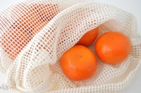 Fruit and Vegetable Bag - M (903000)
