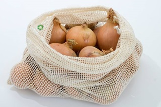 Picture of Fruit and Vegetable Bag - L (902000)