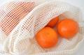 Fruit and Vegetable Bag - L (902000)