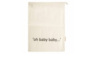 Picture of Oh Baby Baby bag (904100)
