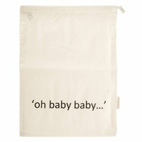 Oh Baby Baby bag (904100)-2