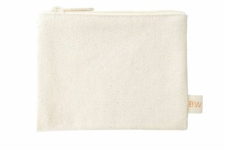 Picture of Pouch (927000)