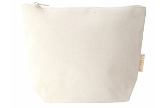 Picture of Cosmetic bag - Medium (926000)