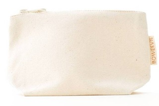Picture of Makeup bag small/pencil case (924000)