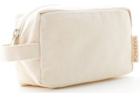 Cosmetic bag rectangle S (925000)