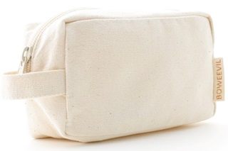 Picture of Cosmetic bag rectangle S (925000)