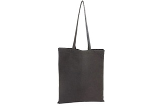 Picture of Basic Tote Black (913002)