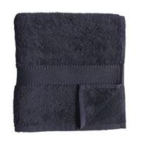 Towel 50x100 - Anthracite (982017)-2