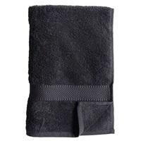 Towel 100x180 - Anthracite (988017)-2