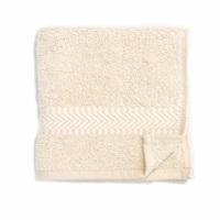 Towel 50x100 - Natural (982000)-2