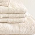 Towel 50x100 - Natural (982000)