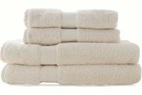 Towel 100x180 - Natural (988000)
