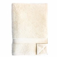 Towel 100x180 - Natural (988000)-2