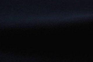 Picture of Dark Blue Jersey (30/1) (705050)