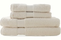 Guest towel 30x50 - Natural (989000)