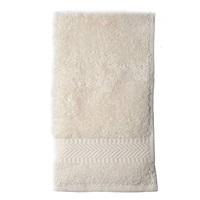 Guest towel 30x50 - Natural (989000)-2