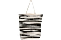 City Bag - Wrapping Stripes (919100)